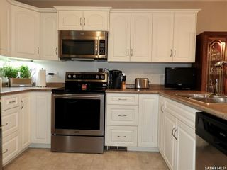 Photo 4: 228 Warwick Crescent in Warman: Residential for sale : MLS®# SK848733