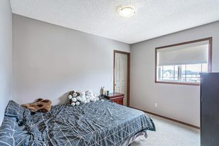 Photo 21: 75 Evansmeade Common NW in Calgary: Evanston Detached for sale : MLS®# A1058218