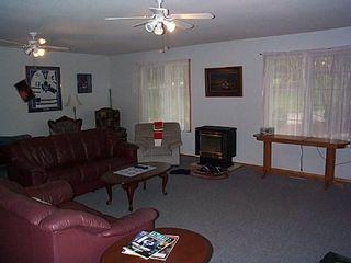 Photo 9: 8667 217 A Street  Langley, B.C.: Land for sale (Walnut Grove)  : MLS®# F2428972