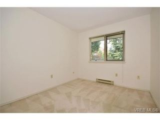 Photo 9: 202 1436 Harrison St in VICTORIA: Vi Downtown Condo for sale (Victoria)  : MLS®# 669412