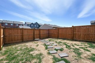 Photo 28: 39 Belmont Gardens SW in Calgary: Belmont Detached for sale : MLS®# A1101390