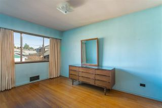 Photo 11: 4388 TOWNLEY Street in Vancouver: Quilchena House for sale (Vancouver West)  : MLS®# R2142222