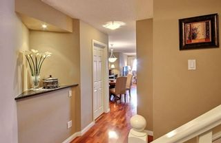 Photo 4: 103 923 15 Avenue SW in Calgary: Beltline Apartment for sale : MLS®# A1121221