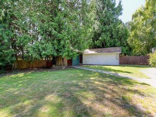 Photo 22: 2121 Winfield Dr in Sooke: Sk John Muir House for sale : MLS®# 844925