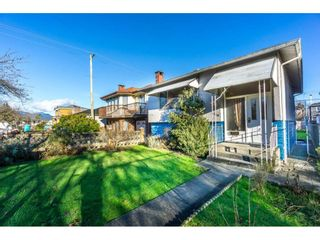 Photo 17: 4708 BRUCE Street in Vancouver: Victoria VE House for sale (Vancouver East)  : MLS®# R2126089