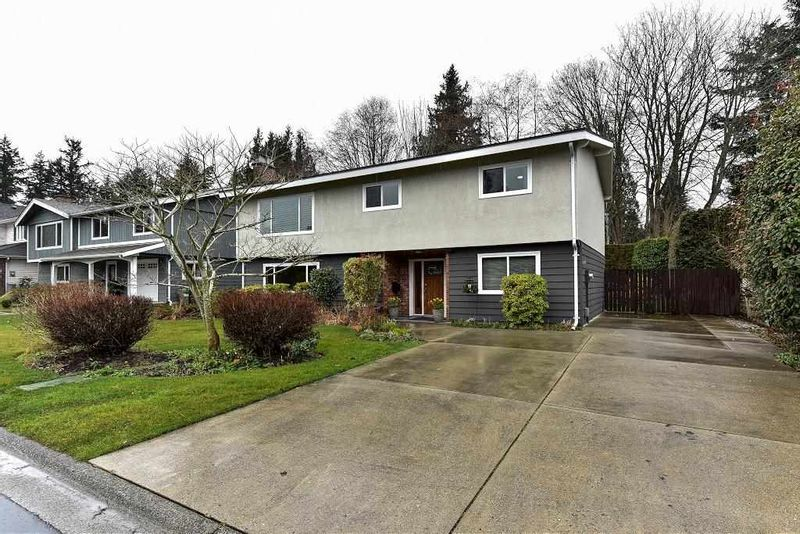 FEATURED LISTING: 35 53 Street Delta