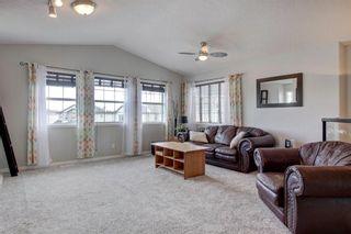Photo 18: 236 Oakmere Place: Chestermere Detached for sale : MLS®# C4284696