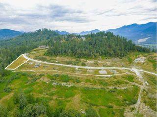 "Photo 4: 9193 HATZIC RIDGE Drive in Mission: Hatzic Land for sale in ""Hatzic Ridge"" : MLS®# R2533606"
