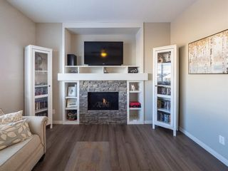 Photo 15: 115 Marquis Court SE in Calgary: Mahogany Detached for sale : MLS®# A1071634