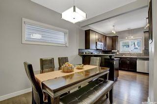 Photo 6: 3734 Green Moss Lane in Regina: Greens on Gardiner Residential for sale : MLS®# SK868485