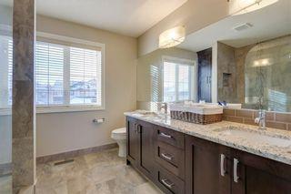 Photo 29: 69 EDGERIDGE GR NW in Calgary: Edgemont House for sale : MLS®# C4279014
