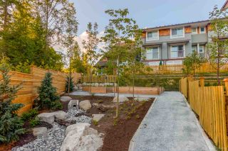 """Photo 5: 21 23651 132ND Avenue in Maple Ridge: Silver Valley Townhouse for sale in """"MYRONS MUSE AT SILVER VALLEY"""" : MLS®# R2013646"""