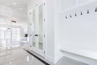 Photo 5: 11743 83 Avenue in Edmonton: Zone 15 House for sale : MLS®# E4230329