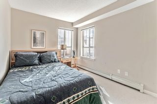 Photo 14: 324 30 RICHARD Court SW in Calgary: Lincoln Park Apartment for sale : MLS®# C4235521