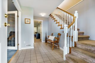 """Photo 3: 591 CLEARWATER Way in Coquitlam: Coquitlam East House for sale in """"RIVER HEIGHTS"""" : MLS®# R2612042"""