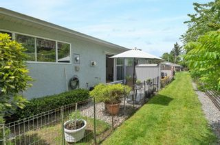 Photo 28: 10 595 Evergreen Rd in : CR Campbell River Central Row/Townhouse for sale (Campbell River)  : MLS®# 877472