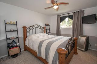 Photo 9: 1083 CEDAR Street in Smithers: Smithers - Town House for sale (Smithers And Area (Zone 54))  : MLS®# R2607562