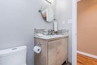 Photo 18: 465 1 Avenue N: Rural Parkland County House for sale : MLS®# E4247658