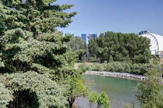 Photo 22: 106 23 Avenue SW in Calgary: Mission Row/Townhouse for sale : MLS®# A1123407