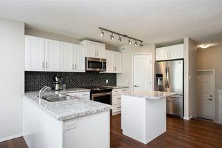 Photo 12: 36 Kelly Place in Winnipeg: House for sale : MLS®# 202116253
