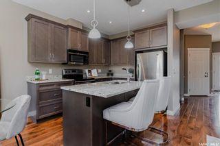 Photo 8: 107 115 Shepherd Crescent in Saskatoon: Willowgrove Residential for sale : MLS®# SK866207