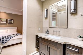 Photo 24: 4660 W 9TH Avenue in Vancouver: Point Grey House for sale (Vancouver West)  : MLS®# R2473820
