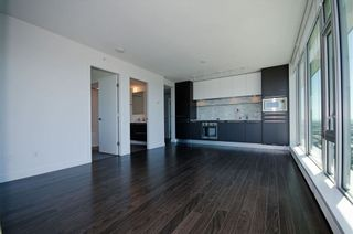 Photo 6: 2808 8131 NUNAVUT Lane in Vancouver West: Marpole Home for sale ()  : MLS®# R2077956