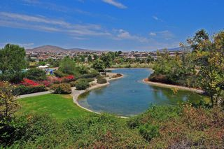 Photo 35: CHULA VISTA Townhouse for sale : 3 bedrooms : 1260 Stagecoach Trail Loop