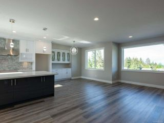 Photo 17: 2400 Penfield Rd in CAMPBELL RIVER: CR Willow Point House for sale (Campbell River)  : MLS®# 837593