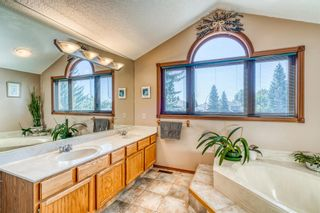 Photo 17: 64 Hawkford Crescent NW in Calgary: Hawkwood Detached for sale : MLS®# A1144799