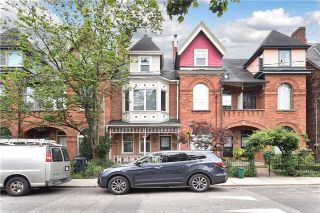 Photo 2: 113 Winchester St, Toronto, Ontario M4V 2Y9 in Toronto: Townhouse for sale (Cabbagetown-South St. James Town)  : MLS®# C3879302