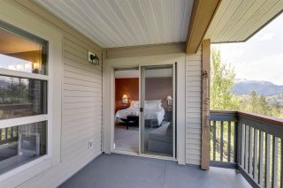 "Photo 25: 11 1024 GLACIER VIEW Drive in Squamish: Garibaldi Highlands Townhouse for sale in ""SEASONSVIEW"" : MLS®# R2574821"