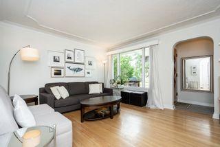Photo 4: 131 Bank Avenue in Winnipeg: St Vital House for sale (2D)  : MLS®# 202114506