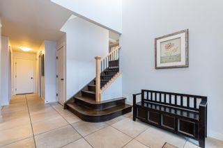 Photo 4: 10501 105 Street: Morinville House for sale : MLS®# E4261485