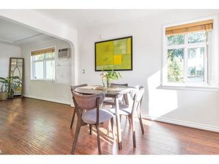 Photo 11: 6240 MARINE Drive in Burnaby: Big Bend House for sale (Burnaby South)  : MLS®# R2617358