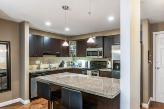 "Photo 4: 208 5474 198 Street in Langley: Langley City Condo for sale in ""SOUTHBROOK"" : MLS®# R2184043"