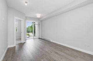 """Photo 9: 201 20686 EASTLEIGH Crescent in Langley: Langley City Condo for sale in """"THE GEORGIA"""" : MLS®# R2530857"""