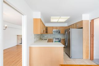 Photo 22: 1750 W 60TH Avenue in Vancouver: South Granville House for sale (Vancouver West)  : MLS®# R2616924