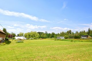 Photo 32: 3771 224 Street in Langley: Campbell Valley House for sale : MLS®# R2590280