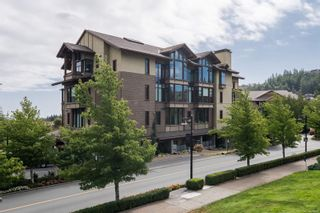 Photo 18: 108 2049 Country Club Way in : La Bear Mountain Condo for sale (Langford)  : MLS®# 864297