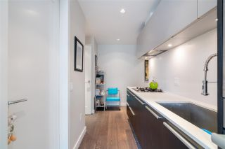 """Photo 3: 808 1221 BIDWELL Street in Vancouver: West End VW Condo for sale in """"ALEXANDRA"""" (Vancouver West)  : MLS®# R2592869"""