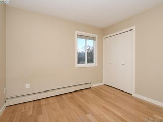 Photo 15: 404 3800 Quadra St in VICTORIA: SE Quadra Condo for sale (Saanich East)  : MLS®# 820447