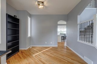 Photo 9: 23 Royal Crest Way NW in Calgary: Royal Oak Detached for sale : MLS®# A1118520