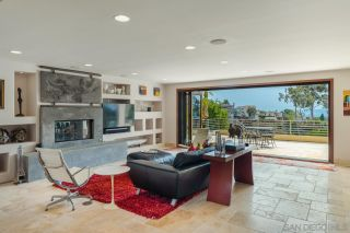 Photo 9: MISSION HILLS House for sale : 5 bedrooms : 2283 Whitman St in San Diego