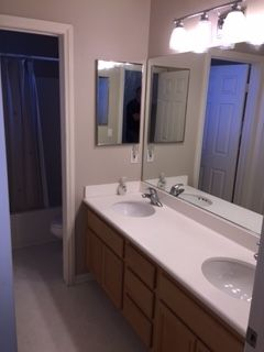 Photo 23: SAN MARCOS House for rent : 3 bedrooms : 1654 Sunnyside Ave