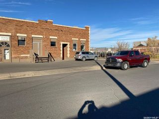 Photo 3: 1350 Rose Street in Regina: Warehouse District Commercial for sale : MLS®# SK872247