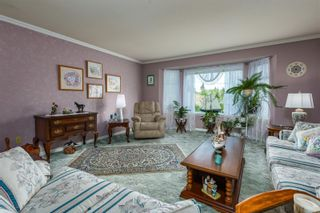 Photo 14: 4277 Briardale Rd in : CV Courtenay South House for sale (Comox Valley)  : MLS®# 874667