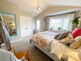 Photo 26: 9349 74 Avenue in Edmonton: Zone 17 House for sale : MLS®# E4246636