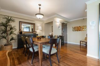 Photo 15: 501 503 W 16TH AVENUE in Vancouver: Fairview VW Condo for sale (Vancouver West)  : MLS®# R2611490