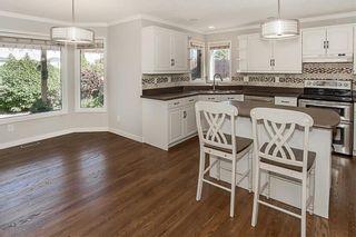 Photo 11: 11 Hillberry Bay in Winnipeg: Whyte Ridge Residential for sale (1P)  : MLS®# 202022569
